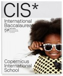CIS_Brochure_International