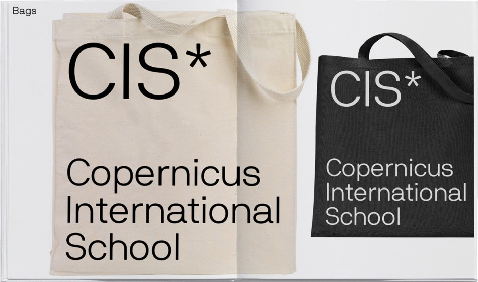 CIS_CD_Guidelines_Bags