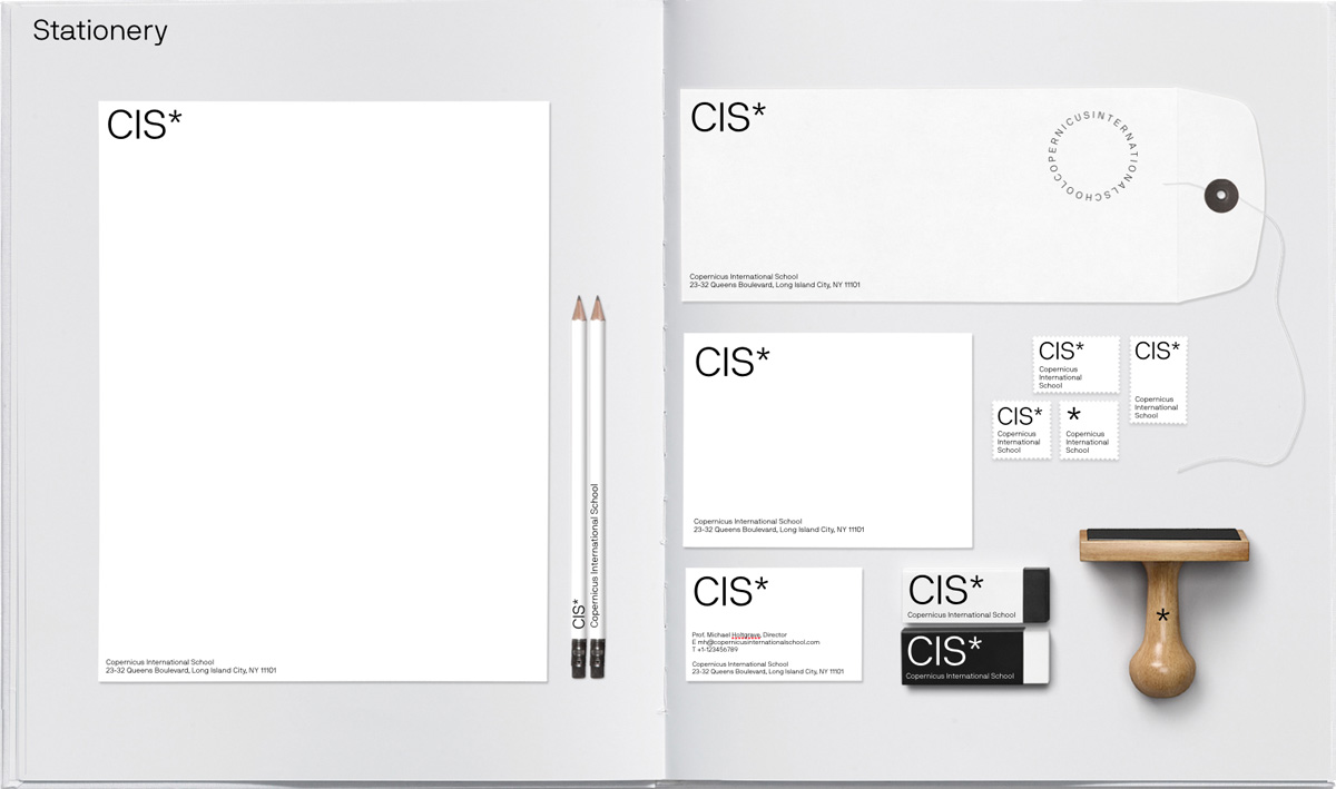 CIS_CD_Guidelines_Stationery