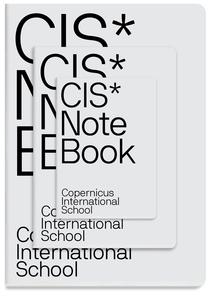 CIS_NOTEBOOKS_3Formats