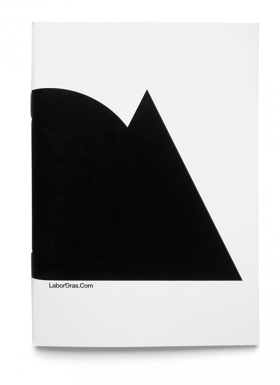 LG_Cover_F