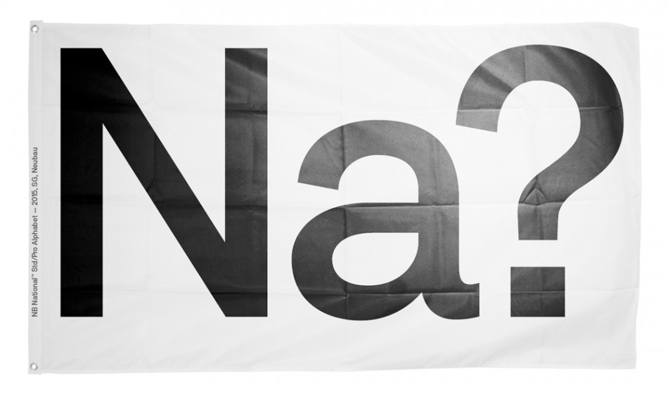 NB-National-Std-Na-Flag
