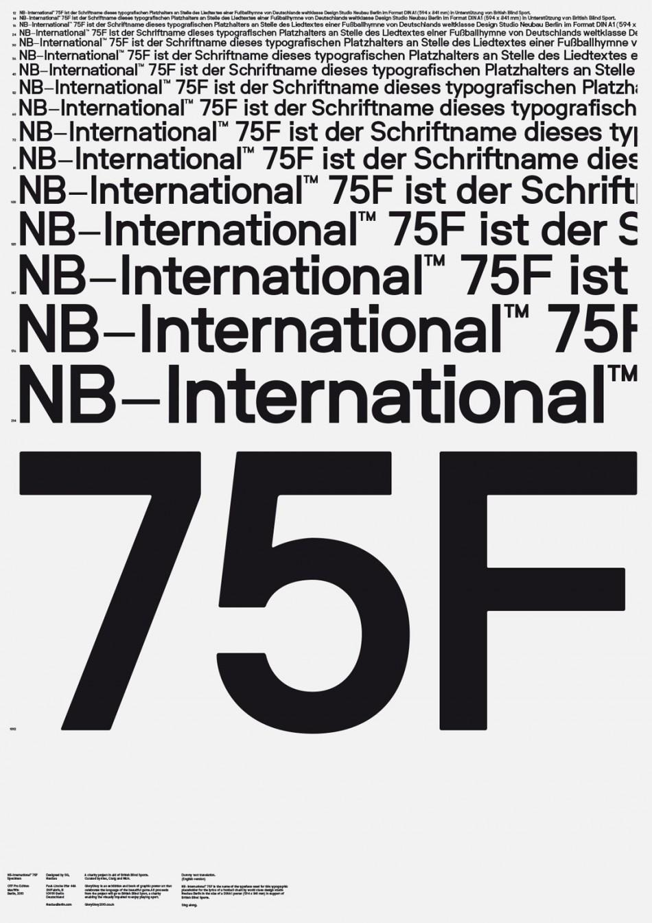 NBI75_GloryGlory-A1