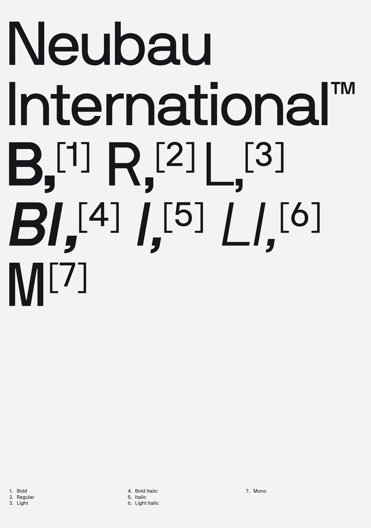 NBI_Specimen_Print_Spreads_150424-F