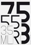 NBI_Specimen_Print_Spreads_150425-7