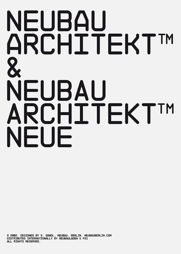NBI_Specimen_Print_Spreads_150428-1