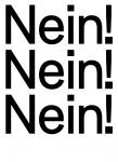 NBN_Nein