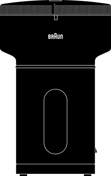 NB_Braun_KM2