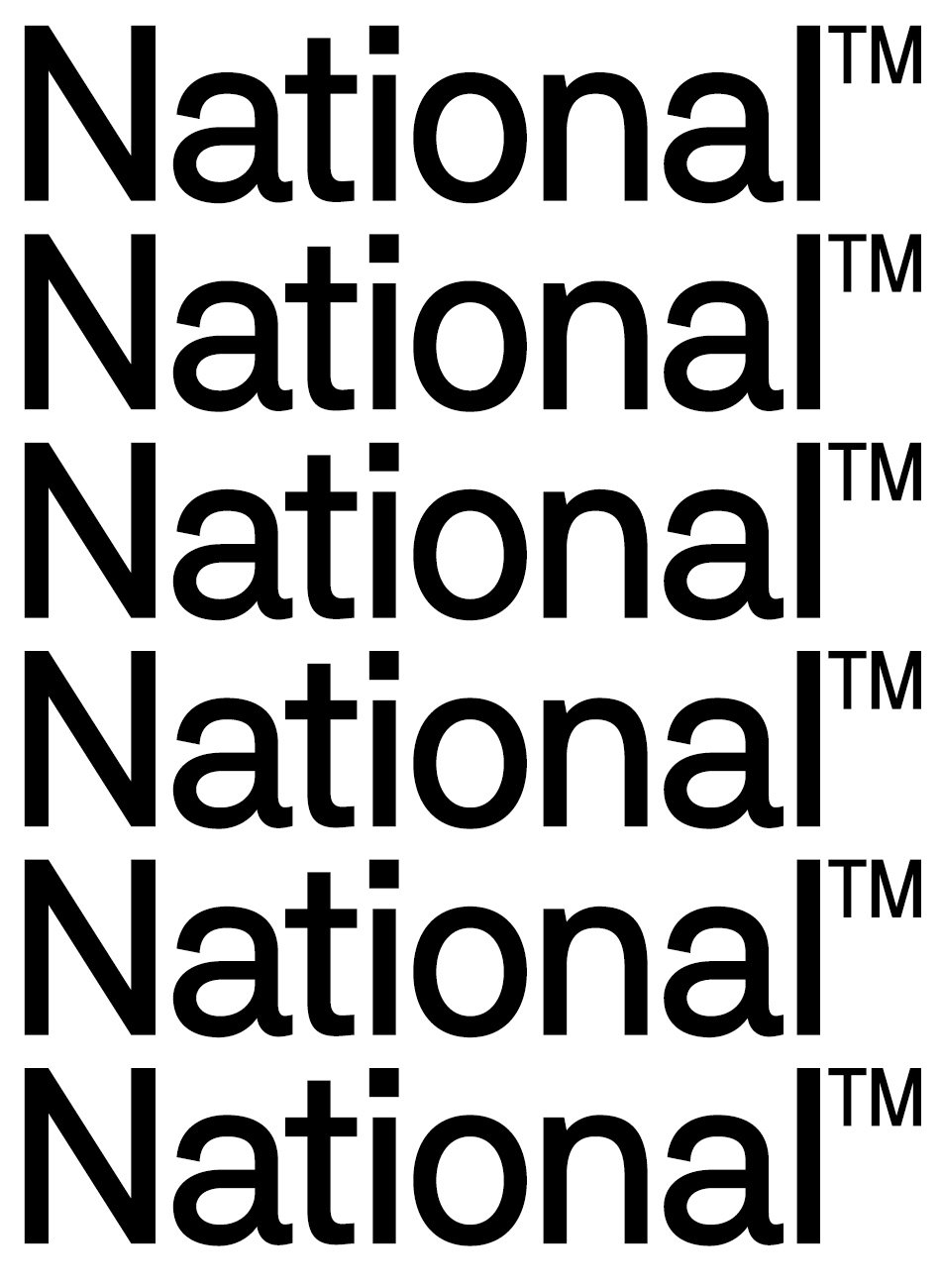 NB_NationalTM