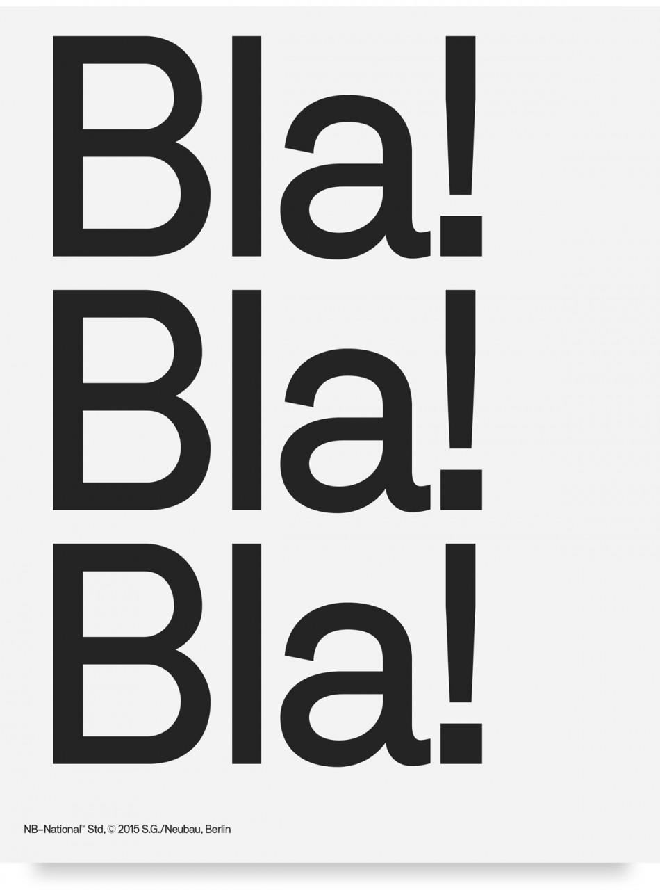 NB_National_BlaBlaBla