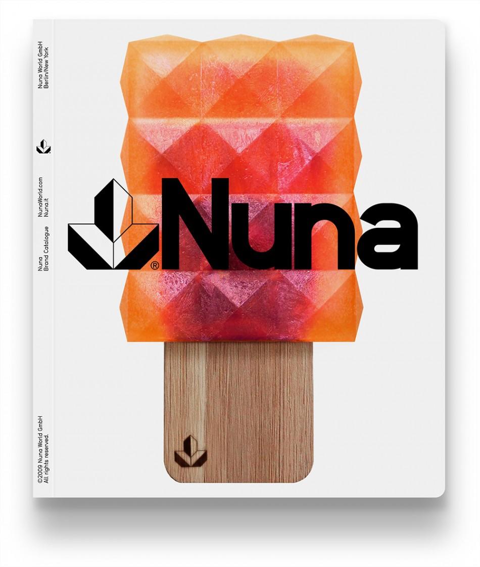 Nuna-BrandCatalogue-F