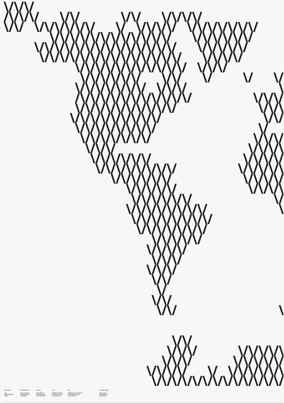 VN_Branding_PosterSeries