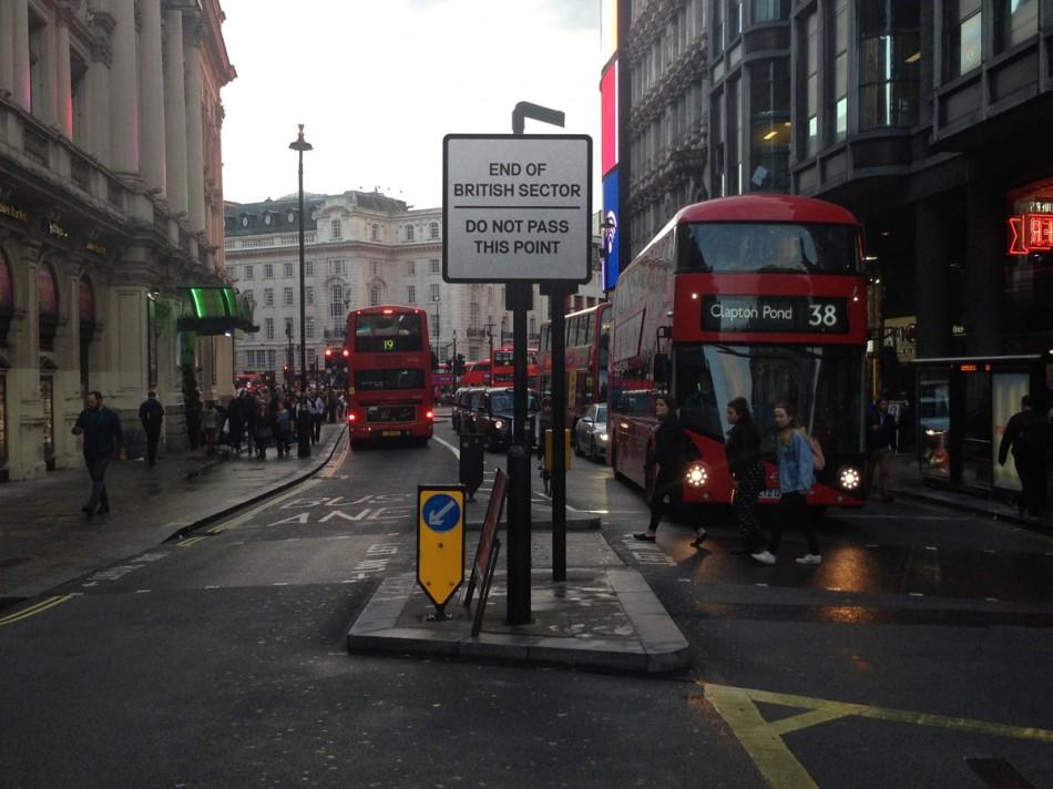 NB_EOBS_London_IMG_3763
