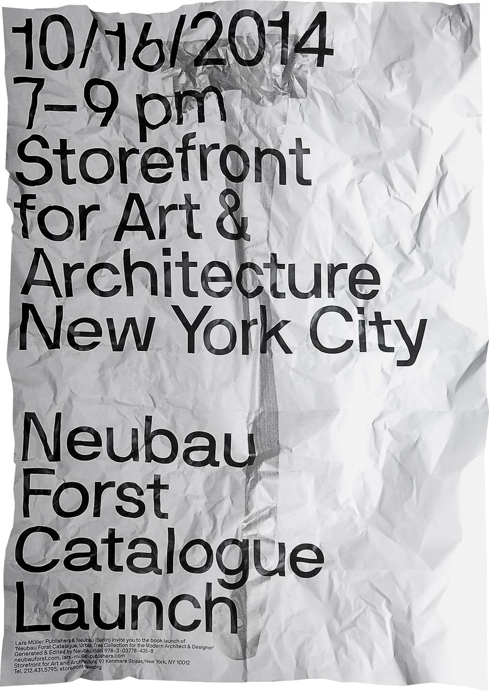 NBF_NYC_AXT