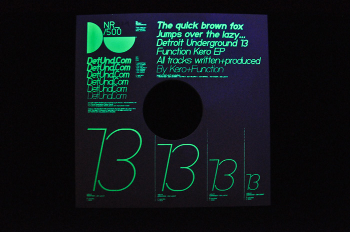 DU13_BL_EP