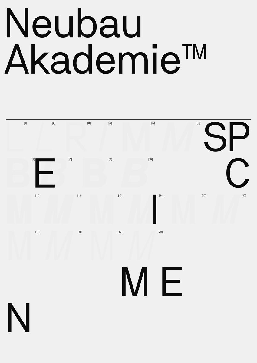 NB-AKA-SPEC_BROCHURE_A4_E_COVER_161102-1