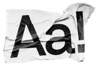 NB-Akademie-Flag-Aa!
