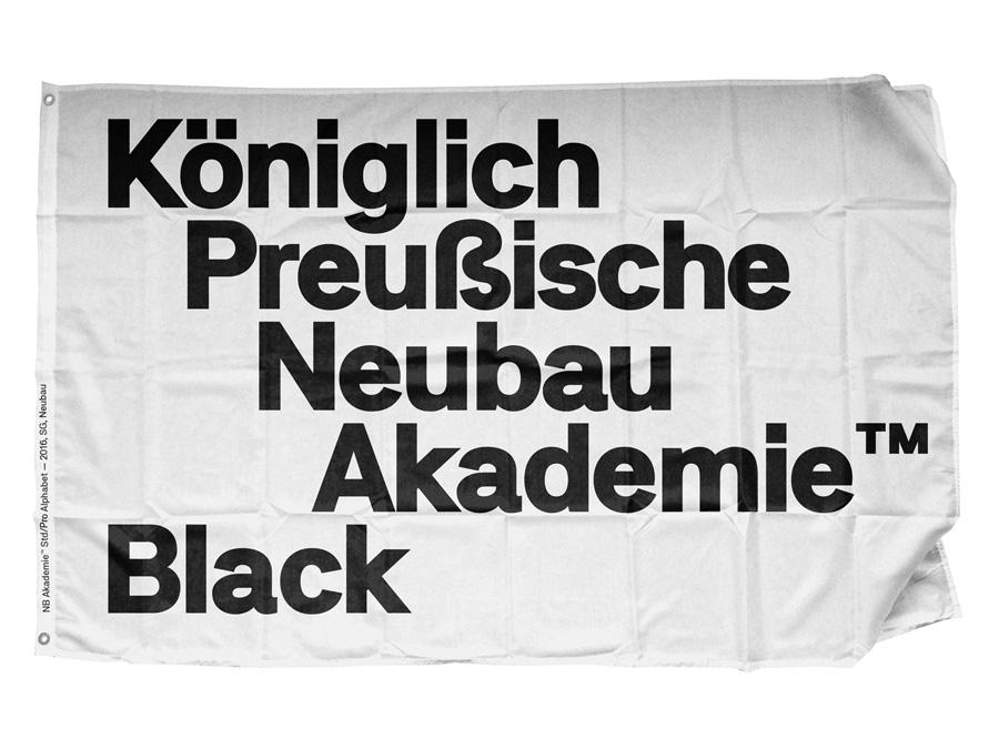 NB-Akademie-Flag-Black-900