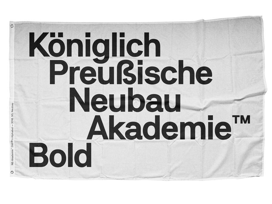 NB-Akademie-Flag-Bold-900