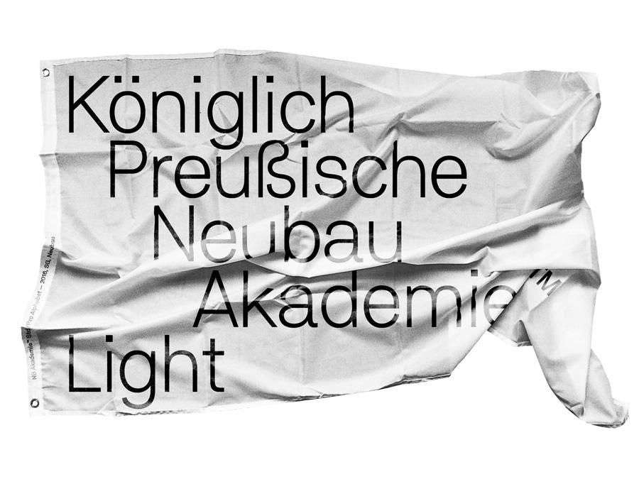 NB-Akademie-Flag-Light-900