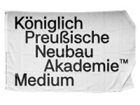 NB-Akademie-Flag-Medium-900