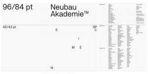 NBL_AKA_SLIDE_A