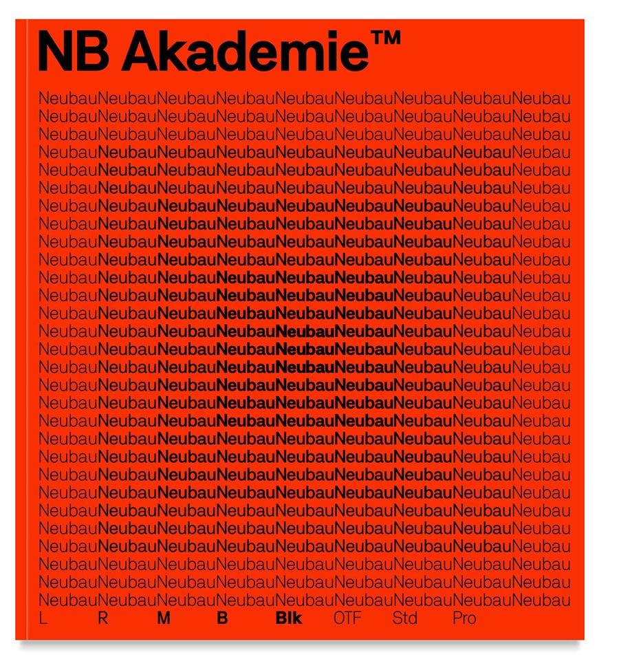 NB_Akademie_Brochure_R