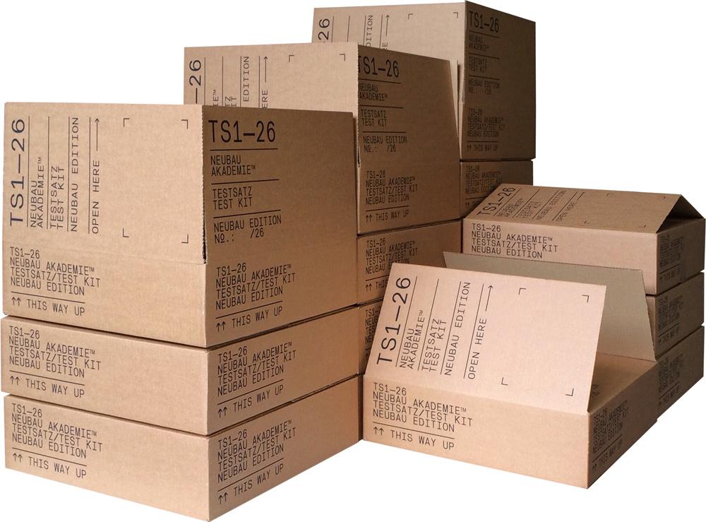 NB-Ak-Boxed
