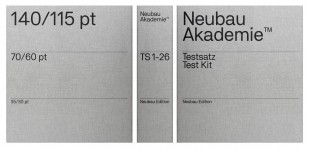 NB_Akademie_Box_FrontRueckBack