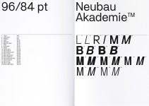 NB-AK-BRO-A4-SPREAD12