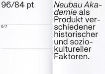 NB-AK-BRO-A4-SPREAD7