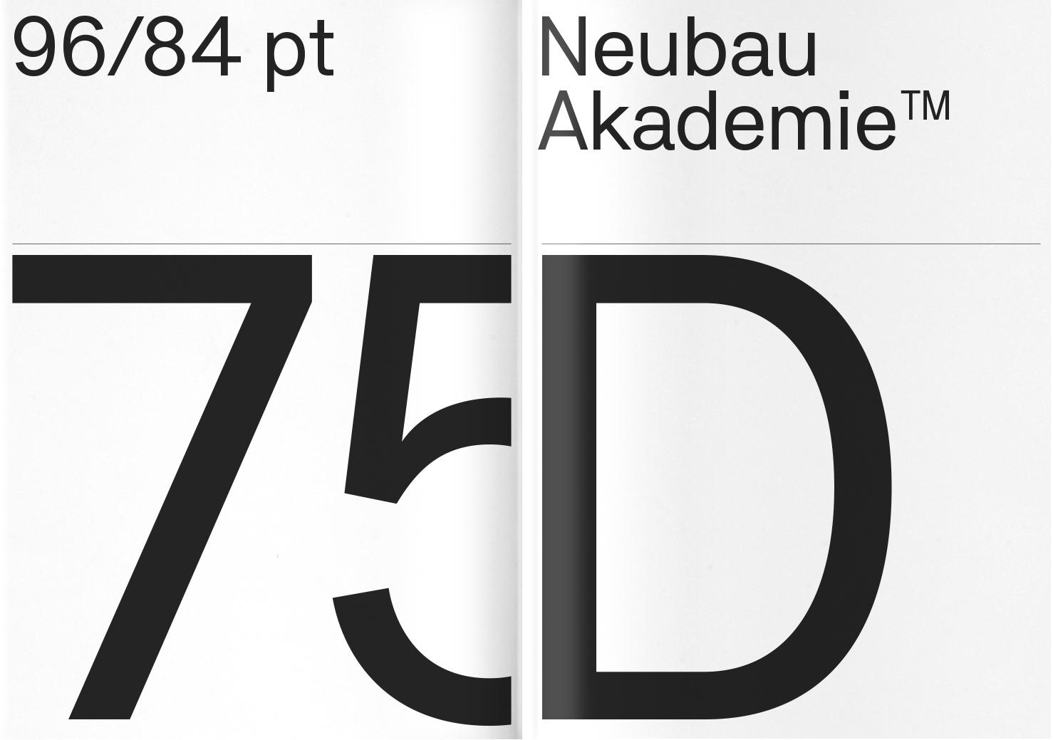 NB_Ak_D_Cover
