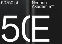 NB_AK_E_Cover