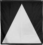 CW_FLAG_A
