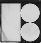 CW_FLAG_B