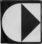 CW_FLAG_C