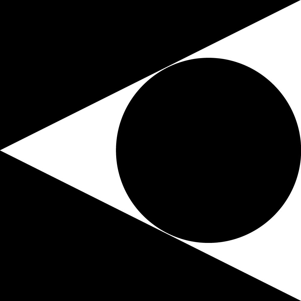 CW_FLAG_E
