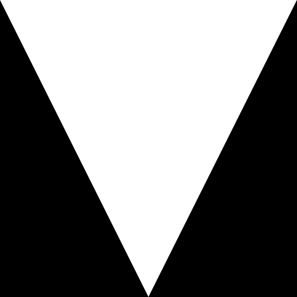 CW_FLAG_M