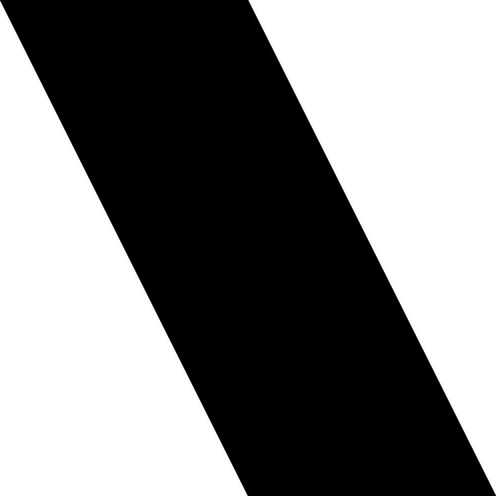CW_FLAG_N