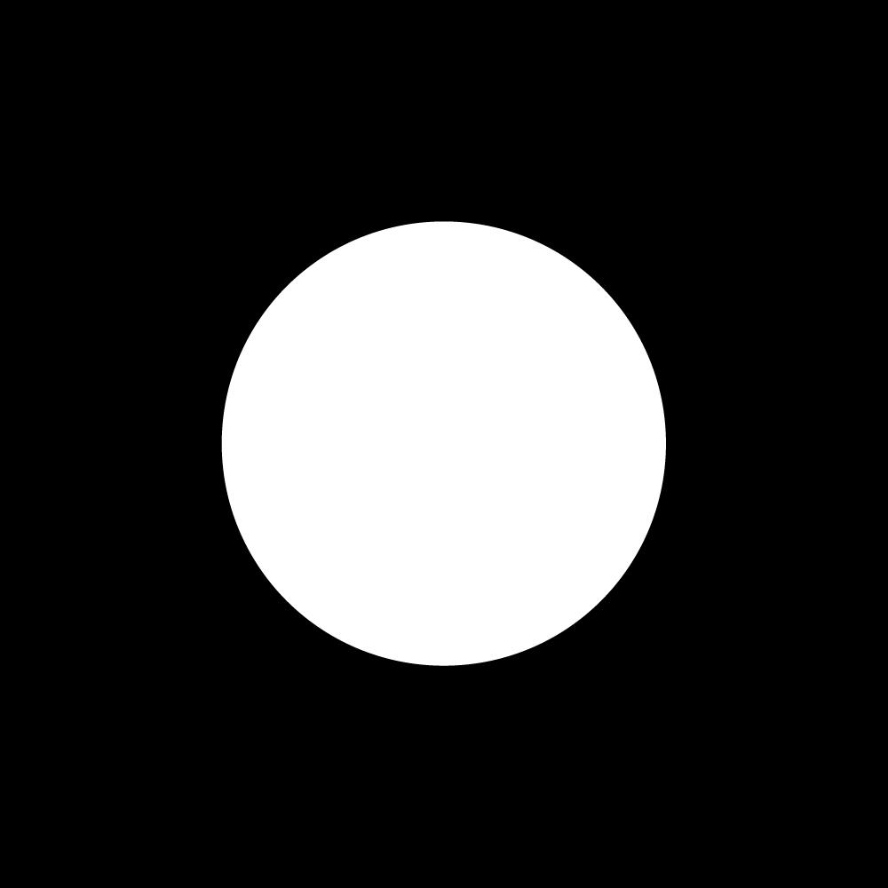 CW_FLAG_O