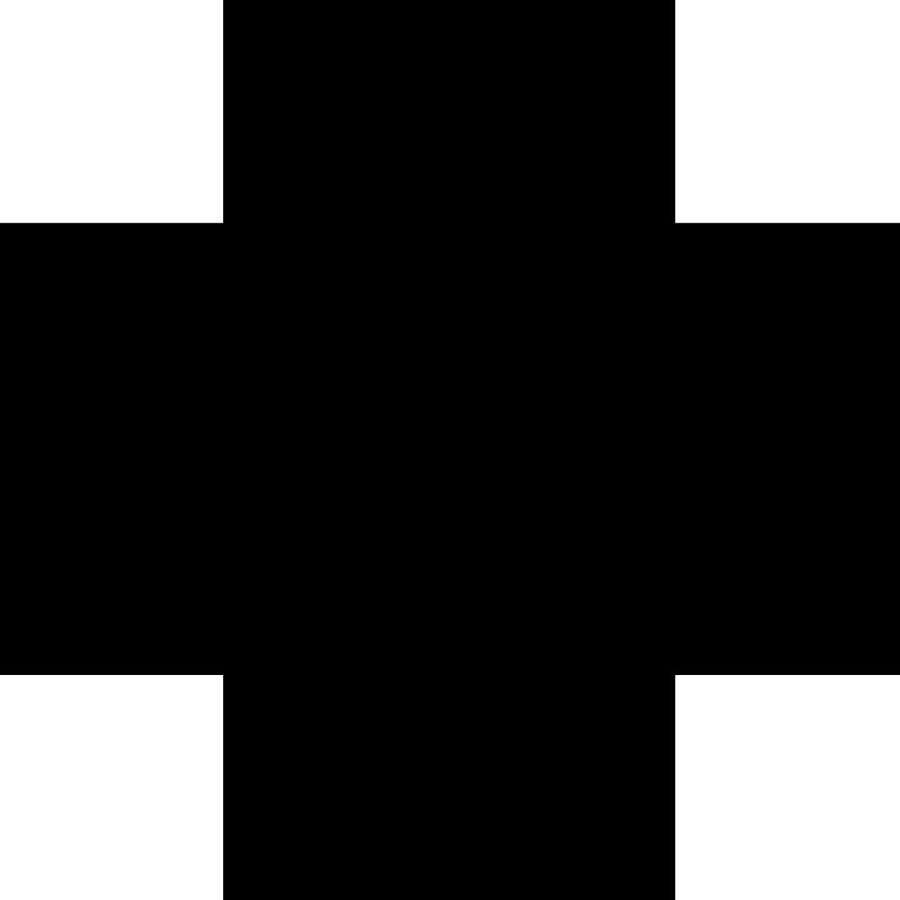 CW_FLAG_T