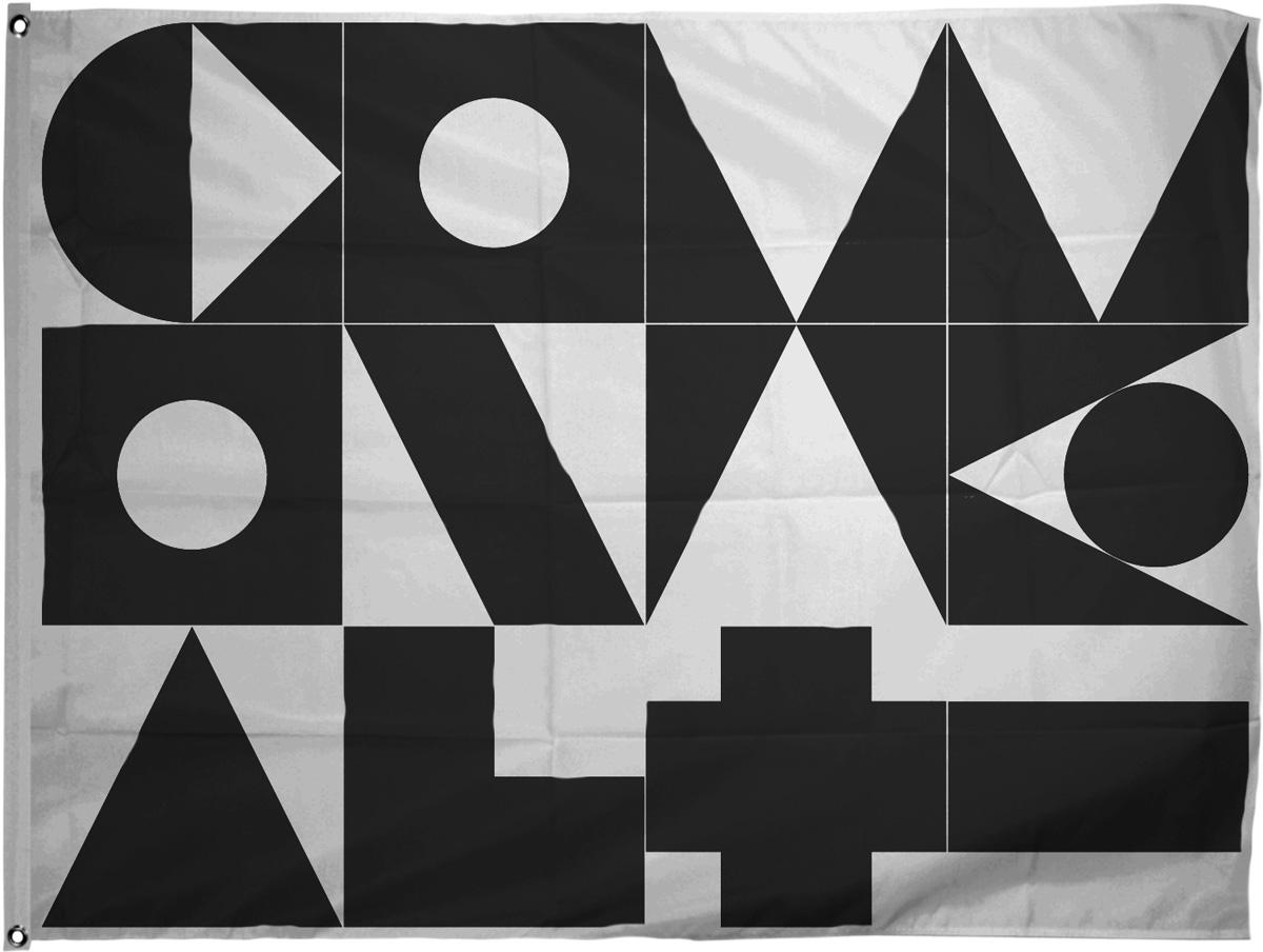 CW_FLAG_W