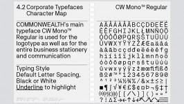 CW_STANDARDS_MANUAL-190215-29