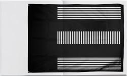 CW_Stationary_FLAG
