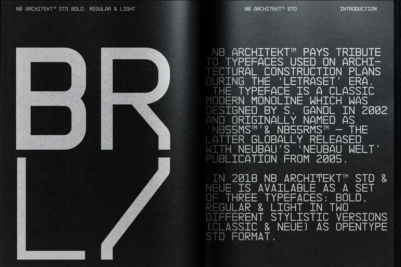 NB_ARC_Spread_Web_BRL