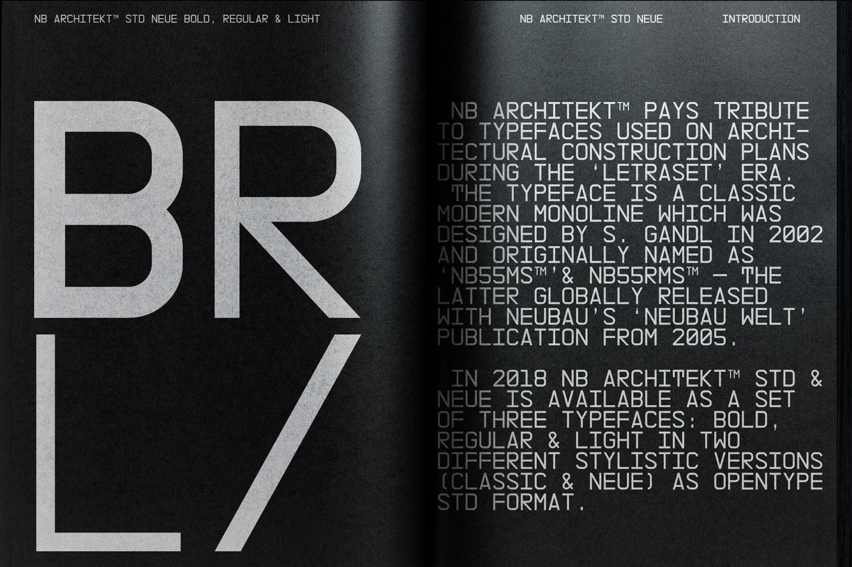 NB_ARC_Spread_Web_NBRL
