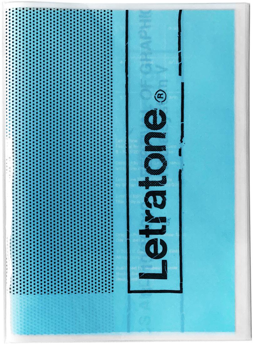 NB_Letratone_Score_F1100