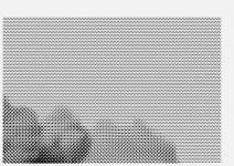 Neubau_Letratone_Score_1-8_2