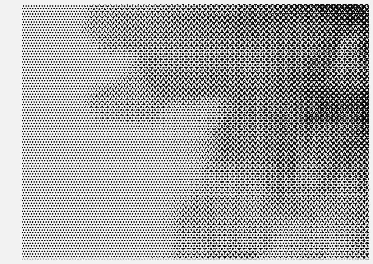 Neubau_Letratone_Score_1-8_5