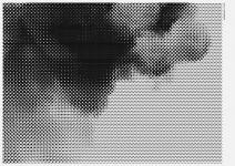 Neubau_Letratone_Score_1-8_6
